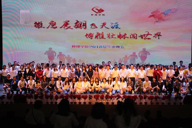 http://www.cqsybj.com/chongqingxinwen/78319.html