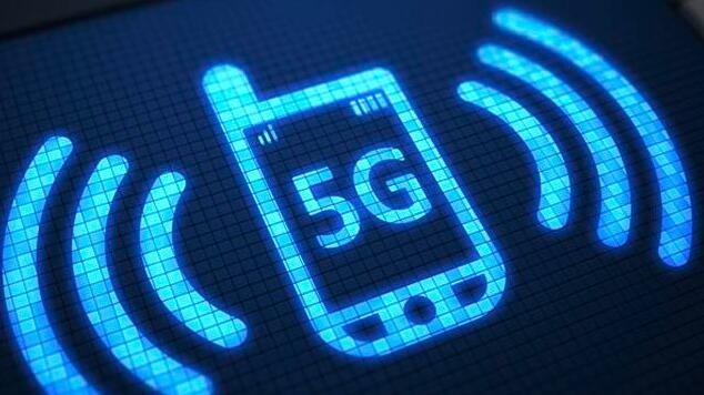 5G开启运营商无限流量大战 WiFi未来会消失吗