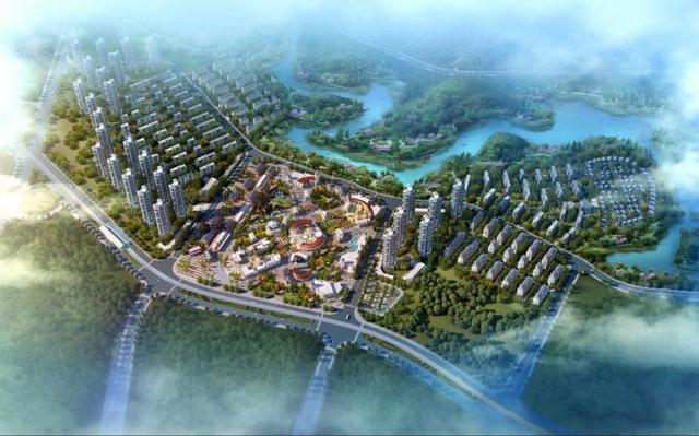 江津区二季度集中签约28个项目引资352亿元
