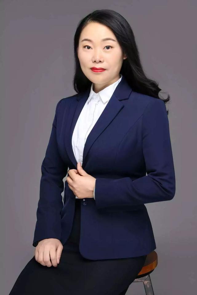 银鑫世纪酒店总经理张慧琼:热诚洋溢,厚积薄发
