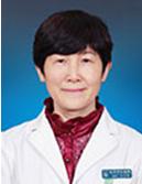 韩德民院士团队来重庆 耳鼻喉疑难病专家号有着落了