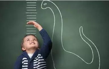义诊月来了!重医儿童医院专家将为矮小症儿童提供免费义诊