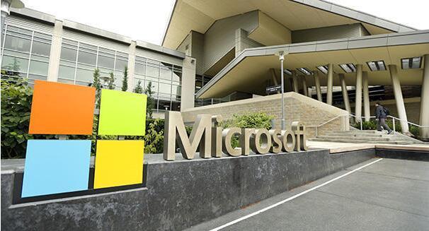 不服输!传微软正开发神秘Win10移动版设备