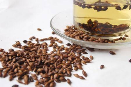 麦芽茶有助控血糖