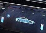 CES ASIA:车载娱乐系统的新发展