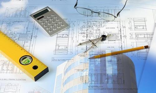 天古高级定制全案设计系统4月8日创新发布
