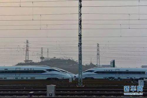 2020年 重庆的交通应该是一幅什么图景?