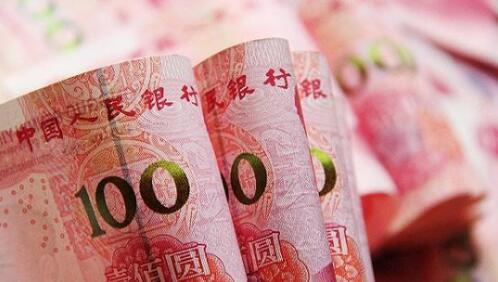 你真的了解人民币吗?这些知识一定要掌握