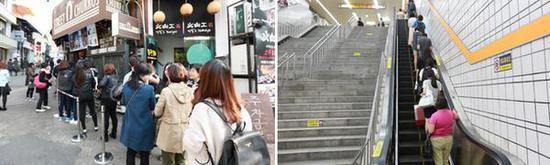 RMB通用?韩国旅游不可不知的10大注意事项