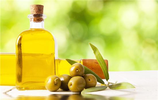 美研究:食用橄榄油有望降低血栓风险