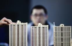 幸福中国70年丨从居住环境看时代更迭