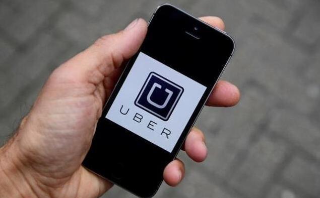 黑客揭秘Uber漏洞 可让你终生免费打车