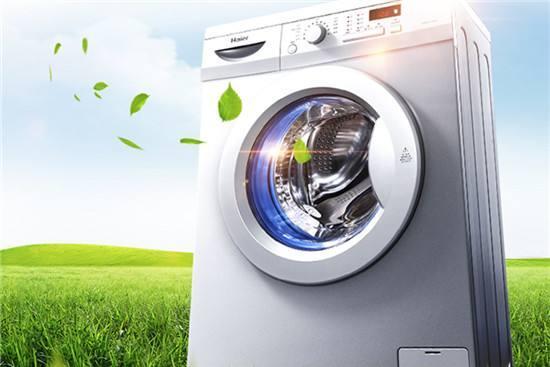 洗衣机使用不当,会引发火灾酿成大祸!