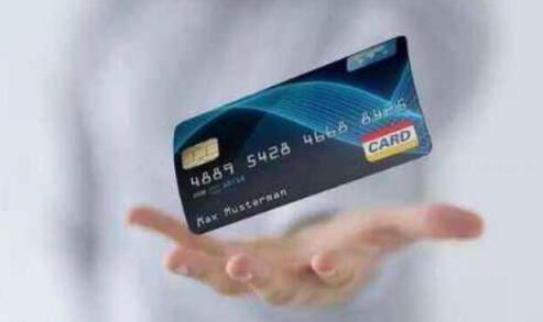 微信信用卡还款要收费!7招让你完美避开