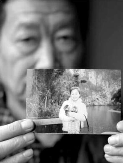 女孩子的第一夜图片黄-花季少女一夜间变植物人 父母照顾 2015年12月4日,现年33岁的杨冯