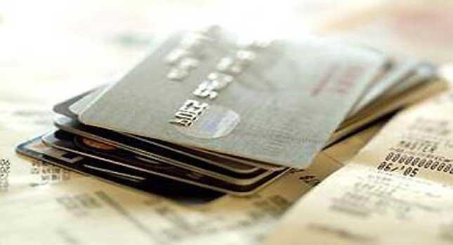 卡被盗刷如何让银行全赔?应对盗刷有正确姿势