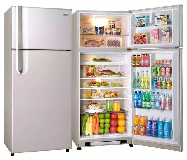 冰箱温度调到这个数值 食物增加三天的生命