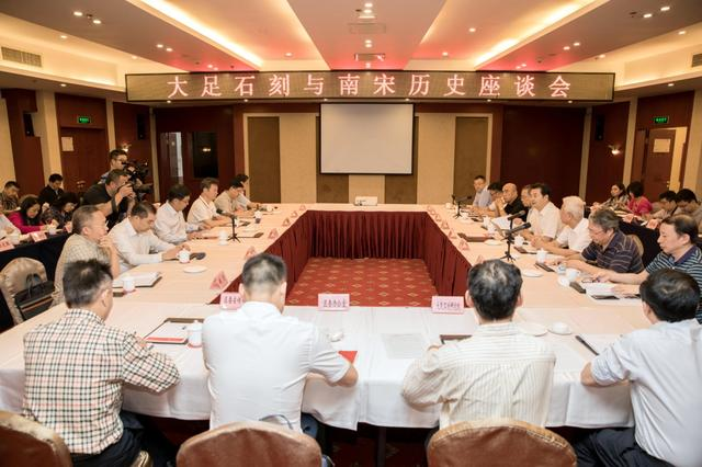 http://www.weixinrensheng.com/lishi/758203.html