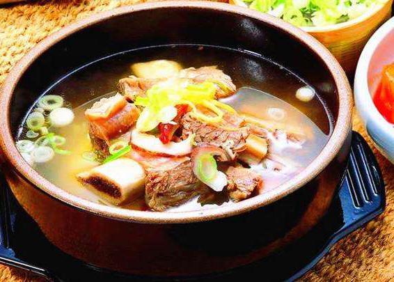 煲汤时间越长越好? 如何煲汤更营养