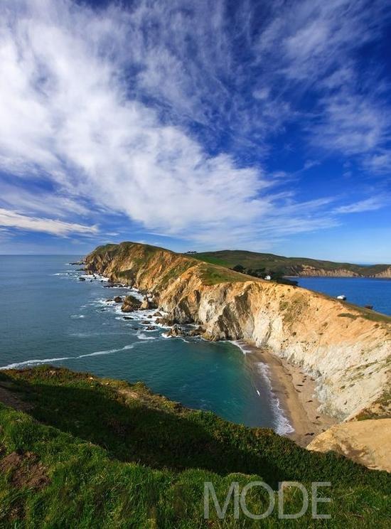 今夏最有魅力的冲浪圣地 体验速度与激情!5