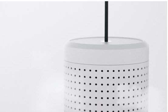 是电扇也是净化器 韩国人奇葩还是有创意?