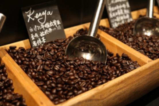 星巴克创新气致冷萃咖啡 全新口感世界真奇妙!