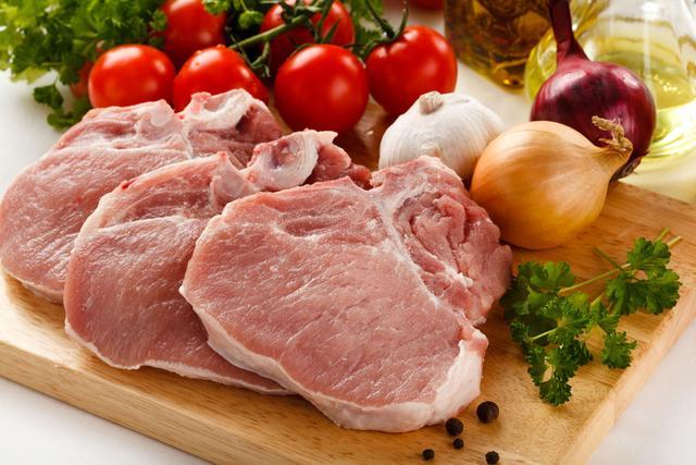 """""""假期猪""""来袭:猪价上涨趋势蔓延23省份"""