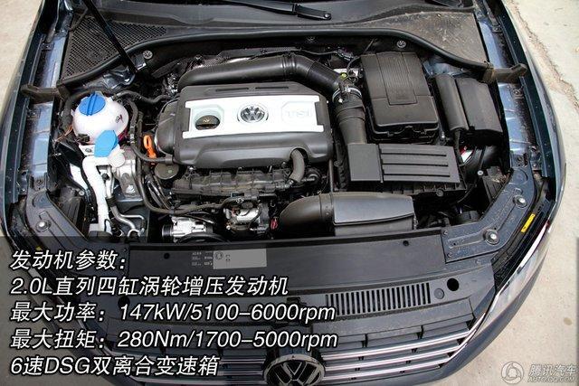 1月份热销中级车推荐 涡轮增压占据主导