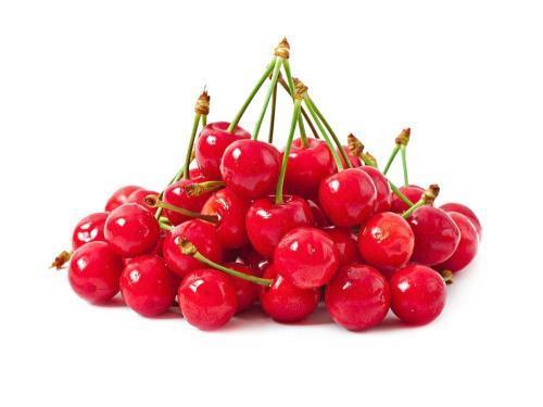 注意:这几种水果籽最好别咽