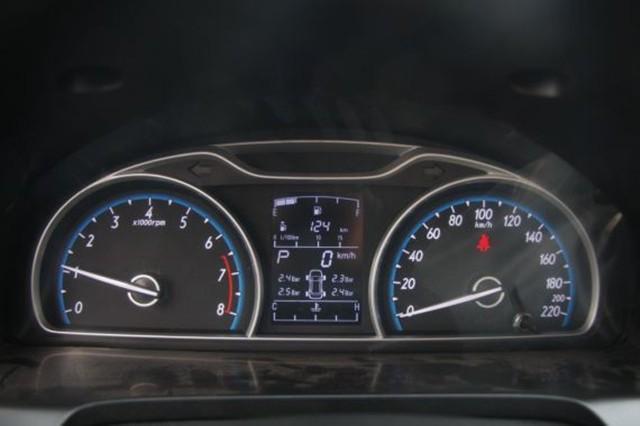 [国内车讯]宝骏610动力曝光 搭通用变速器