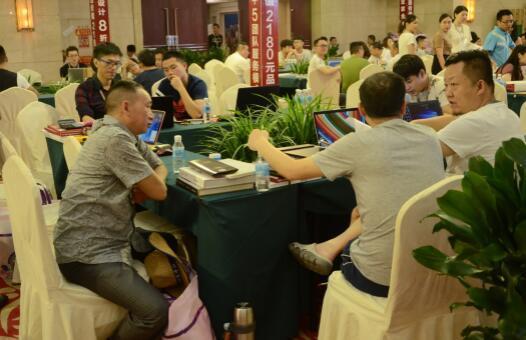 中国未来住宅装修整装 全案将成主流模式