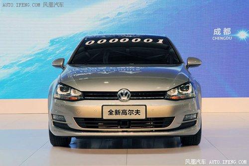 将上市节油小排量紧凑车前瞻 最低5万起