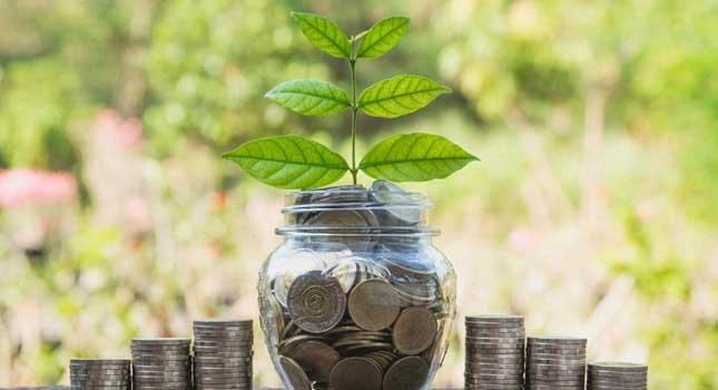 权益类银行理财产品爆发在即?发行数量或增加