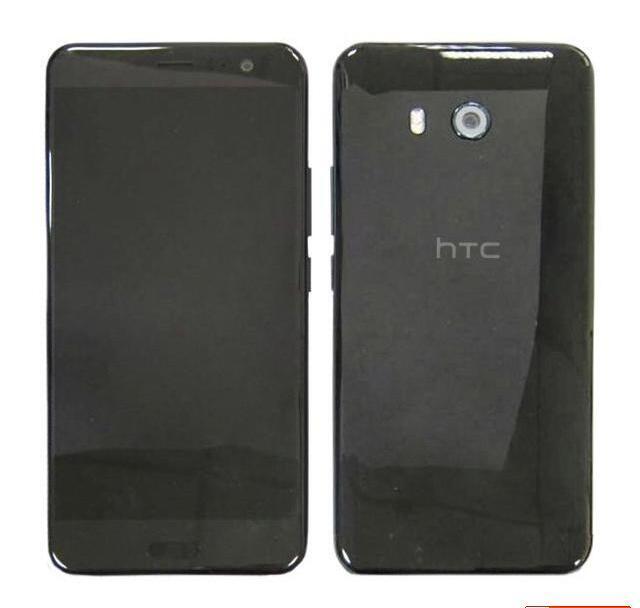 传HTC新机Ocean支持三防:取消3.5mm接口
