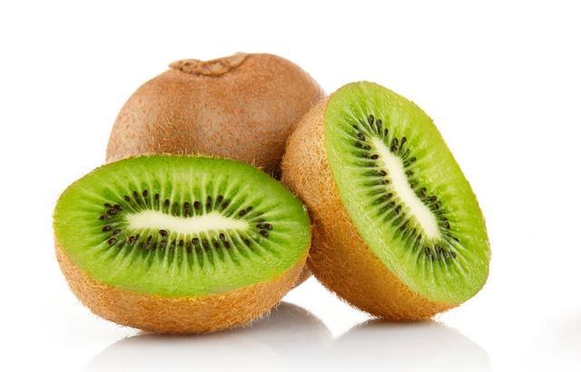 秋季吃什么水果最解毒养肝