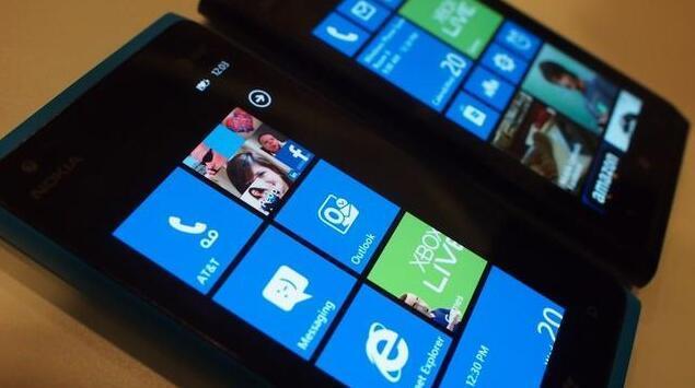 微软总裁暗示Surface Phone将非常与众不同