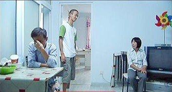 16岁中国最年轻博士 要求父母全款在京买套房