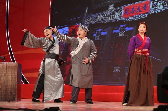 """重庆""""醉""""美老板娘总决赛正式落下帷幕  掀起全市""""醉美""""浪潮"""
