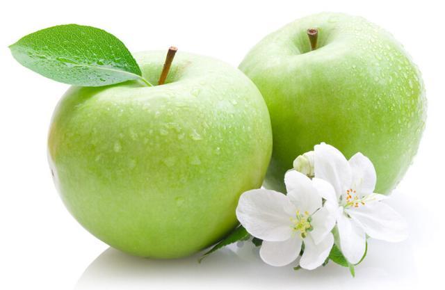 医生最恨的水果竟是苹果