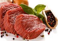 减肥真不能吃肉吗?别再难为自己了!