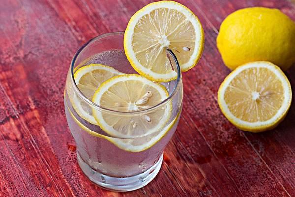 健康喝出来:关于气泡水必须了解的那些事