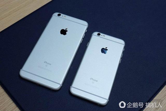 嫌iPhone X贵?还有这9款iPhone供你选择