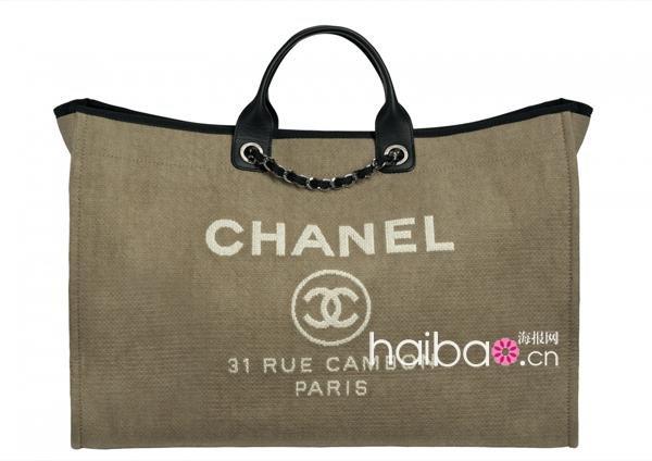 新款香奈儿 (chanel) 包包chanel