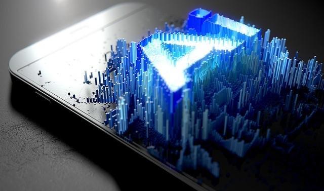 独家解析A12处理器 新iPhone凭它打天下