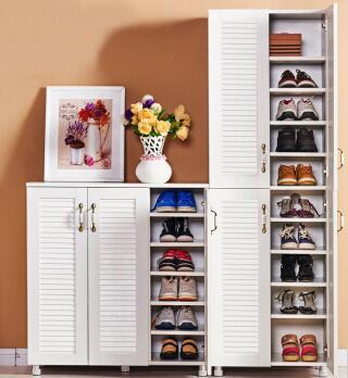 5.1我厨我家整体厨房整体直降 还送鞋柜或阳台柜