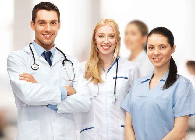 深度分析:中国医生集团为什么叫好难叫座?