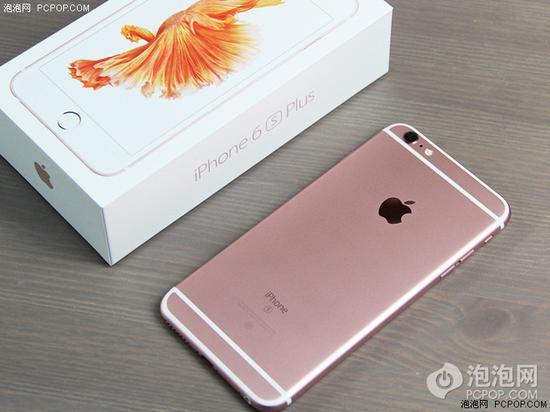 不只刘海屏 iPhone那些被吐槽的设计