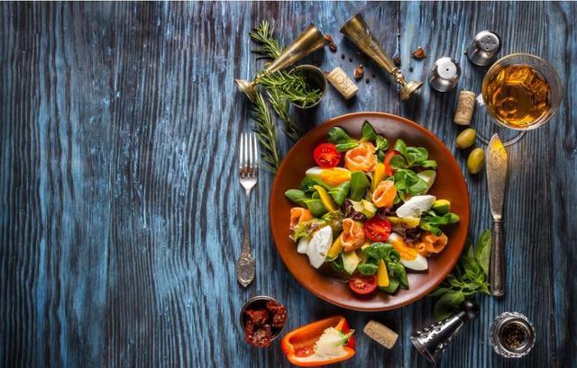 长期吃素有哪些到底减肥危害该吃?俏薇妮瘦脸果图片