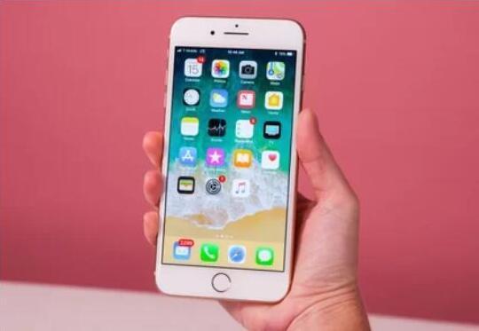 让iPhone 8物尽其用的20个小窍门