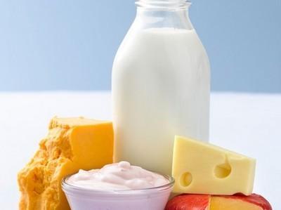 每人每天建议摄入300克奶制品 多因素致8成国人不达标